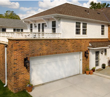 Garage Door Repair in Lakeville, MN